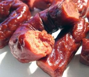 riteway meat company